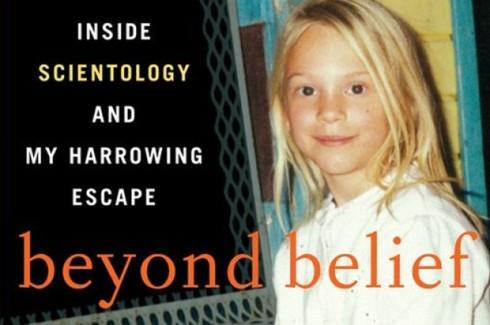 beyond_belief-620x412